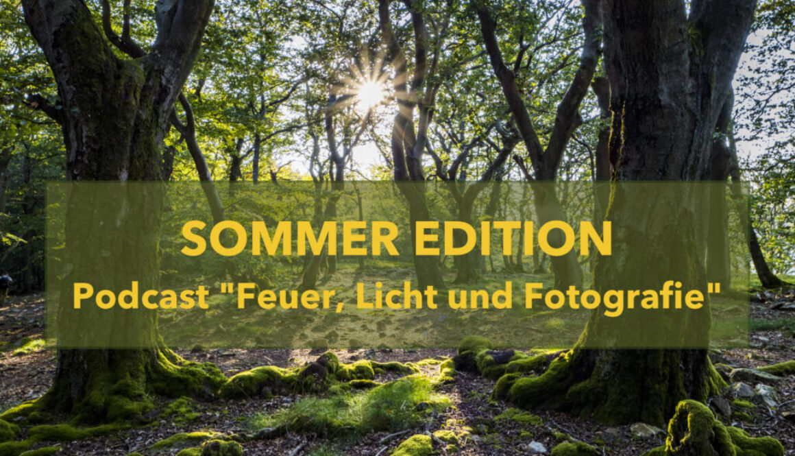 Podcast_Sommeredition